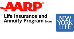 Life Insurance Quotes Ny Awesome Aarp Life Insurance Quotes  2017 Review