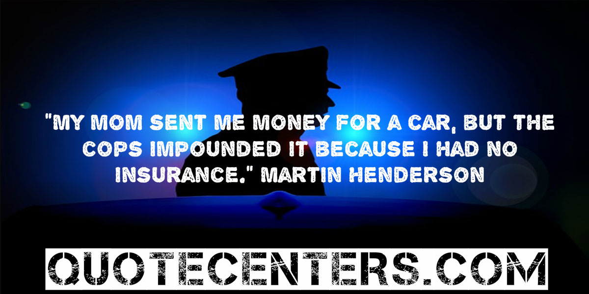 AIG Auto Insurance Quotes