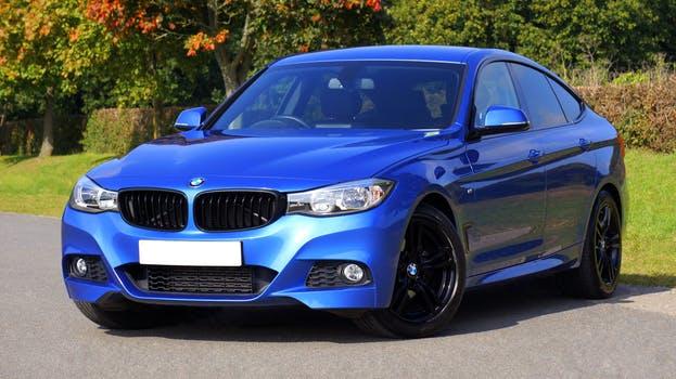 Kemper Car Insurance >> Kemper Get Auto Insurance Quotes Fast Easy Comparison